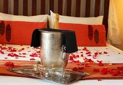 Abangane Guest Lodge