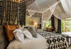 Abelana River Lodge