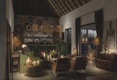 Abelana River Lodge
