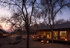 Abelana Safari Camp
