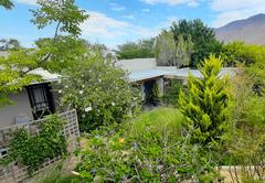 Abigails Garden Cottage