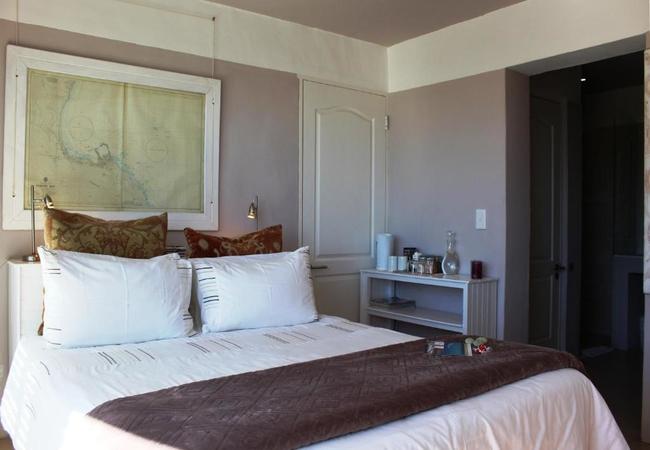 Queen Room Two