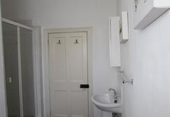 Loft - Thatched Cottage