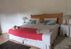 Two Bedroom Unit (EnTokozweni)