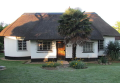 Absolute Leisure Cottages