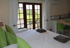 Acara Guest Cottages