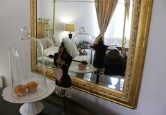 A Chateau de Lux