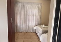 A Contempo Guesthouse