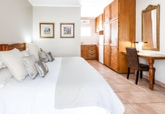 Adato Guest House