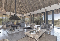 Addo Elephant Safari Lodge