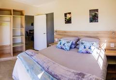 Addo Park Vista Cottages