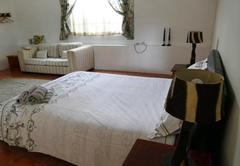 Adonsonia Lodge