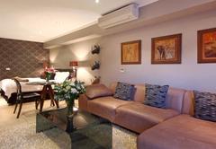 Aeicon Suite