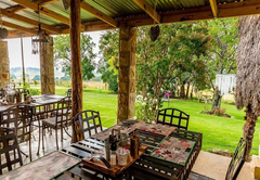 Affi Lande Boetiek Guestfarm