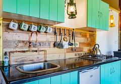 Mpofana River