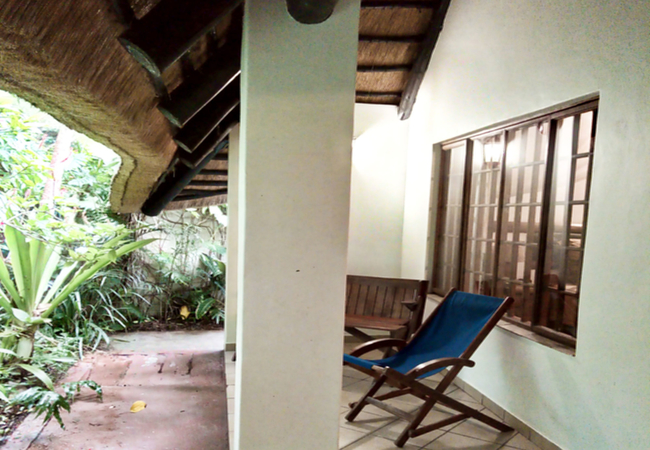 Passage - Luxury Rooms