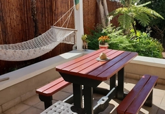 African Breeze Guesthouse
