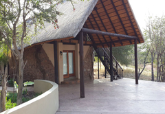 Holiday Apartment in Soutpansberg