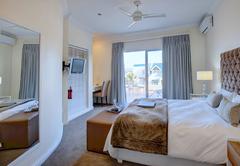 Room 9 Standard