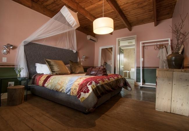 Deurdrift 1 Bedroom