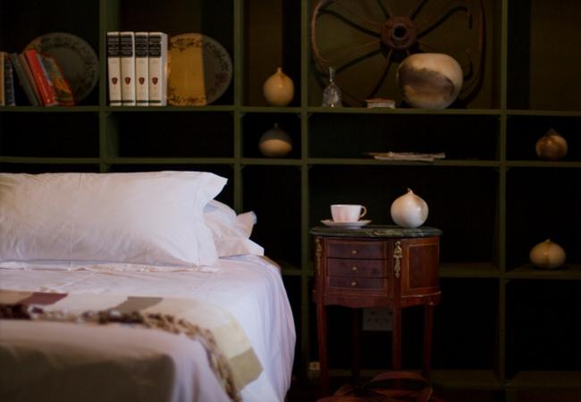 Deurdrift 1 single bedroom