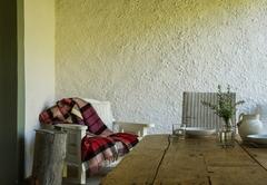 Deurdrift 1 veranda
