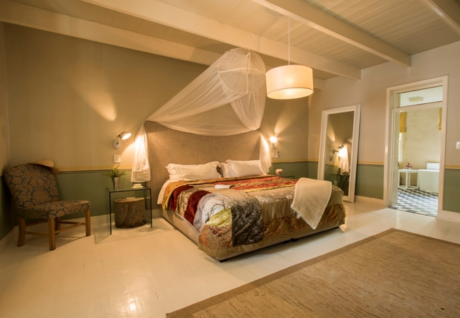 Deurdrift 2 bedroom