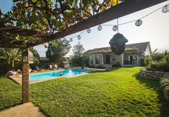 Hotel in Tulbagh