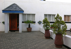 Africlassic Guest House