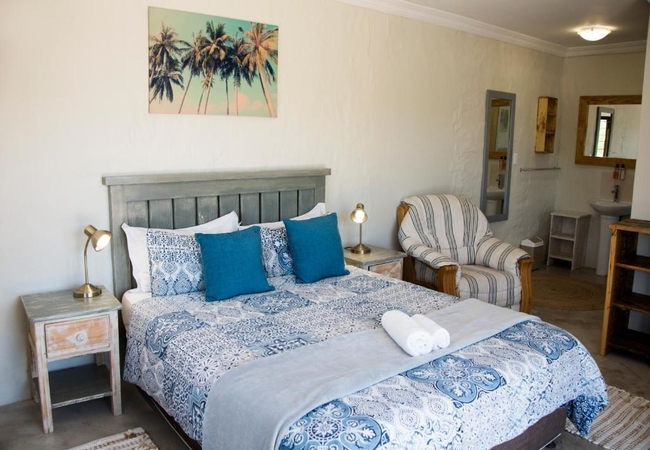 Guest House Double Room