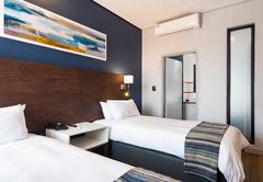 aha Kathu Hotel
