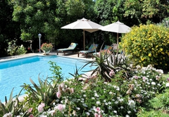 Guest House in Paarl