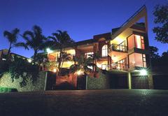 Albatros Guesthouse