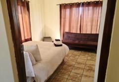 Luxury Two Bedroom Unit 2