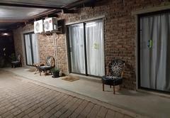 Aliwal Villa Guest Lodge