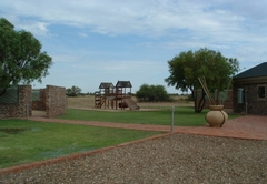 Almar Exclusive Game Ranch