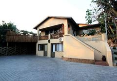 Al Marrakesh Guest House