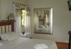 Almar View B&B