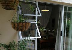Aloe garden apartment