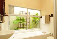 Aloe Guest House Hermanus