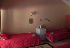 Aloes Country Inn