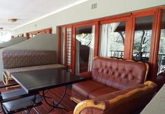 Aloes Country Inn