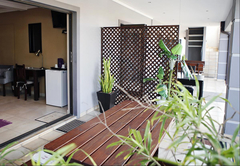 Aloes No 21 Bed & Breakfast