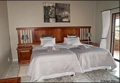 Room 5 Grey Room