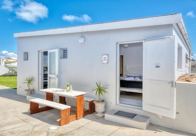Aloha House and Studios