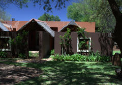 Guest House in Hartbeespoort