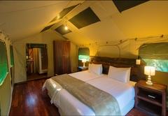 Amadwala Lodge