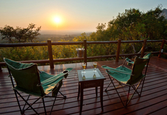 Self Catering in Limpopo
