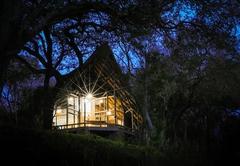 The River Suites at AmaKhosi Safari Lodge
