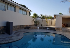 Amalutia Self Catering Apartments